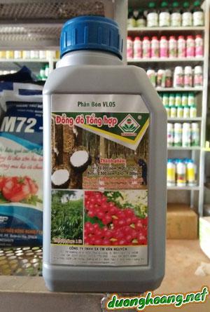 Đồng đỏ tổng hợp, kháng sinh phòng bệnh, hoạt chất bám dính, phân bón rễ, phân bón vi lượng, nứt thân xì mủ, rỉ sắt, phấn trắng, nấm hồng, thán thư.
