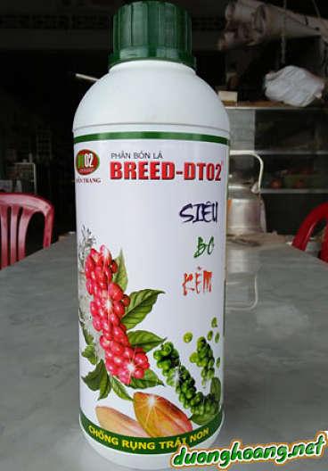 Phân bón lá cao cấp siêu bo kẽm, siêu bo kẽm, chống rụng trái non, chắc hạt, dưỡng hoa, thuốc to hạt, chắc hạt, giảm lép hạt.