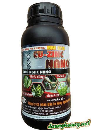 cu-zinc-nano
